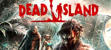 Dead Island psn аккаунт