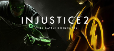 Injustice psn аккаунт