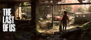 Last of Us psn аккаунт