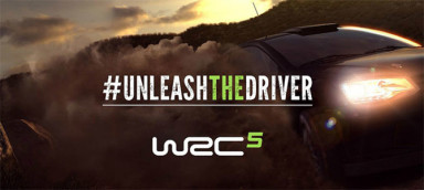 WRC psn аккаунт