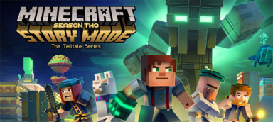 Minecraft psn аккаунт