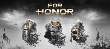 For Honor psn аккаунт