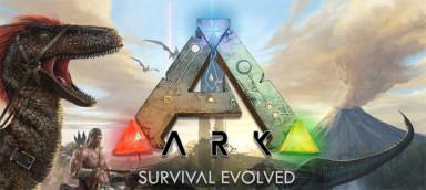 ARK Survival Evolved psn аккаунт