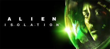 Alien Isolation psn аккаунт