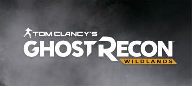 Ghost recon psn аккаунт