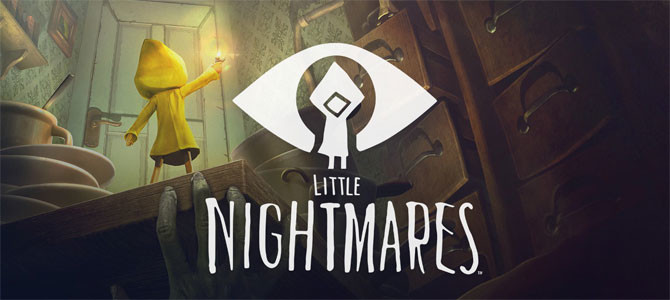 Little Nightmare