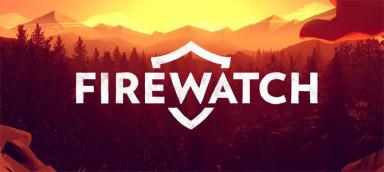 Firewatch psn аккаунт