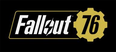 Fallout 76 psn аккаунт