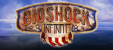Bioshock psn аккаунт