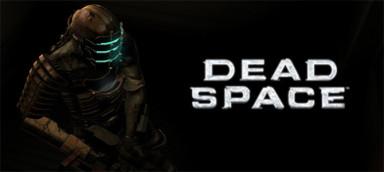 Dead Space psn аккаунт