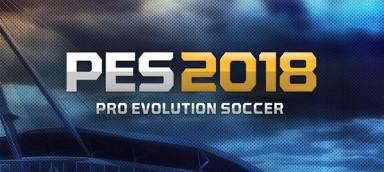 Pro Evolution Soccer psn аккаунт