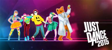 Just Dance psn аккаунт