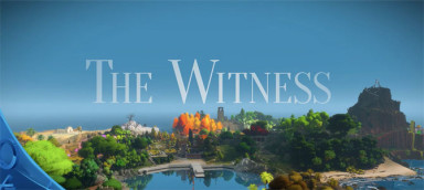 Witness psn аккаунт