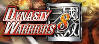Dynasty Warriors psn аккаунт
