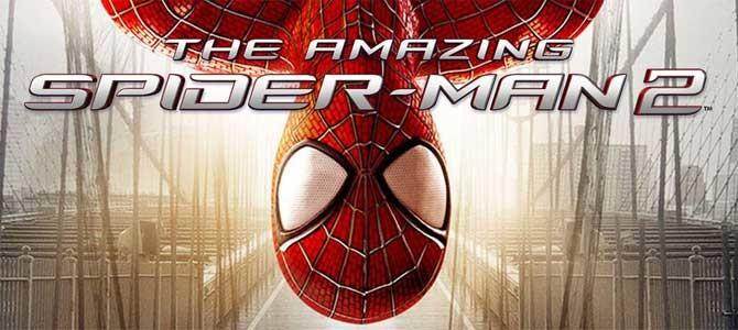 SpiderMan / Человек Паук