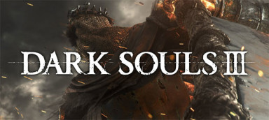 Dark Souls psn аккаунт