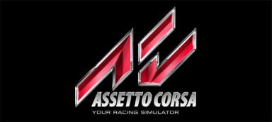 Assetto Corsa psn аккаунт