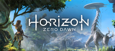Horizon Zero Dawn psn аккаунт
