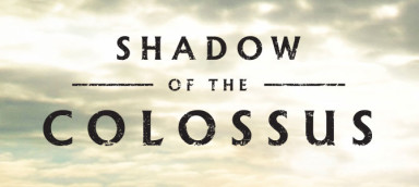 Shadow of Colossus psn аккаунт