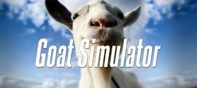 Goat Simulator psn аккаунт