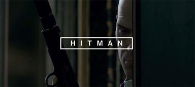 Hitman psn аккаунт