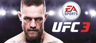 Купить UFC PS5/PS4