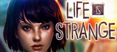 Life is Strange psn аккаунт