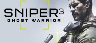 Sniper Ghost Warrior psn аккаунт