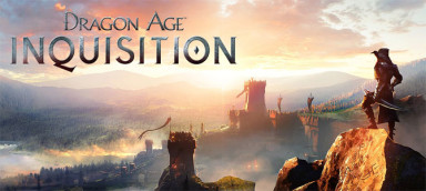 Dragon Age psn аккаунт