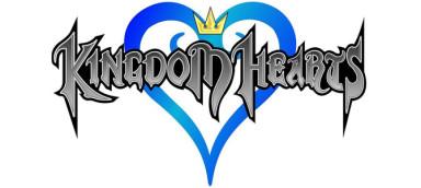 Kingdom Hearts psn аккаунт