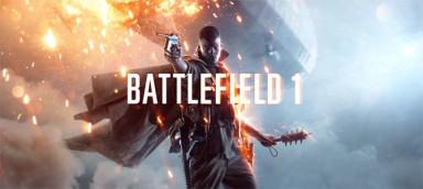 Battlefield 1 psn аккаунт