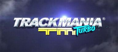 Trackmania psn аккаунт