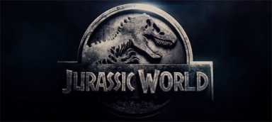Jurassic World psn аккаунт