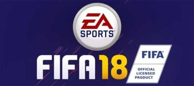 FIFA psn аккаунт