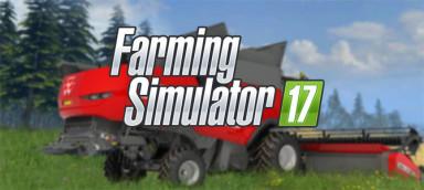 Farming Simulator psn аккаунт