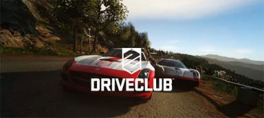 Driveclub psn аккаунт