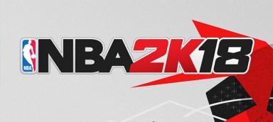 NBA psn аккаунт
