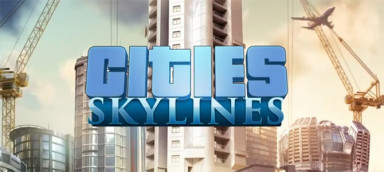 Cities skylines psn аккаунт