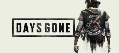 Days Gone psn аккаунт
