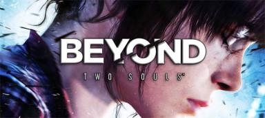 Beyond Two Souls psn аккаунт