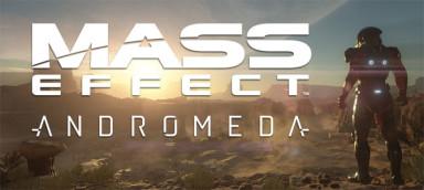 Mass Effect psn аккаунт