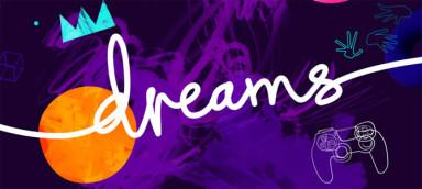 Dreams psn аккаунт