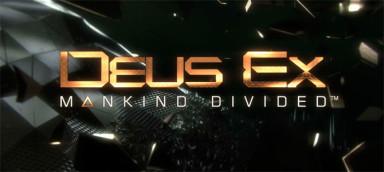 Deus Ex psn аккаунт