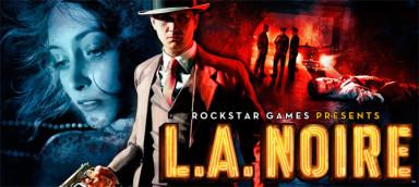 L.A. Noire psn аккаунт