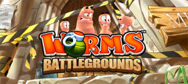 Worms psn аккаунт