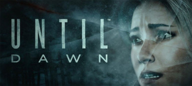 Until Dawn psn аккаунт