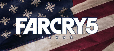 Far Cry psn аккаунт