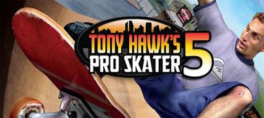 Tony Hawk Pro Skater psn аккаунт