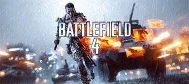 Battlefield 4 psn аккаунт
