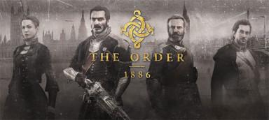 Order 1886 psn аккаунт